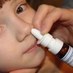 Oxymetazoline / оксиметазолин инструкция по применению, противопоказания, побочные эффекты, отзывы