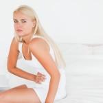 Дисбактериоз кишечника: мифы и реальность