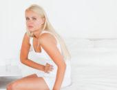 Дисбактериозе кишечника