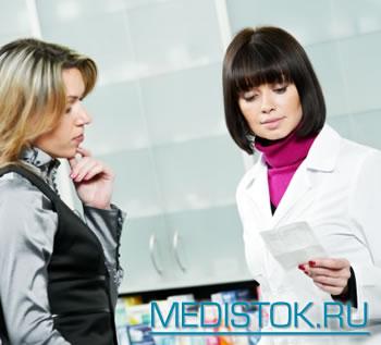 лекарства от давления в пожилом возрасте