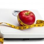 Кремлевская диета для похудения: меню, отзывы