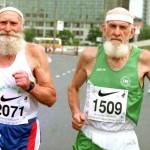 Найден самый доступный способ замедлить старение