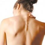 Создана жидкая костная ткань для лечения остеопороза