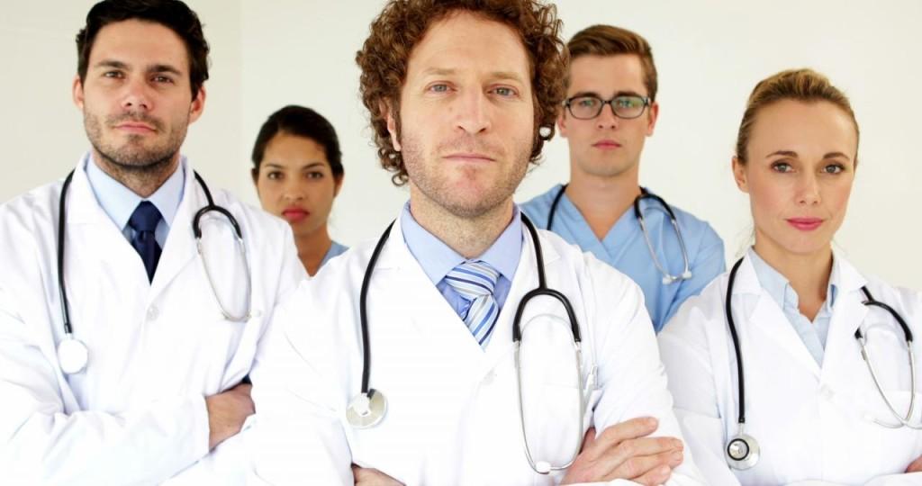 В качестве профилактики врачи рекомендуют придерживаться ряда некоторых правил