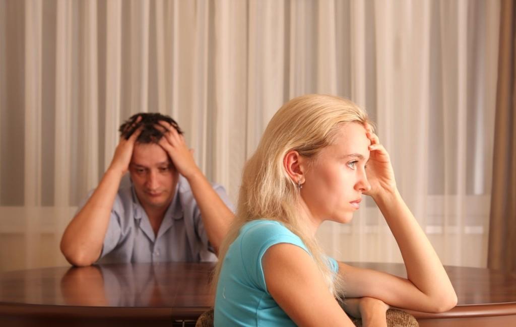 Орхит может стать причиной мужского бесплодия