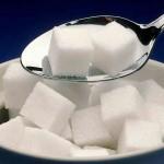 Избыток сахара может привести к психическим расстройствам