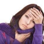 Боль в горле — причины и правильный выбор лекарств