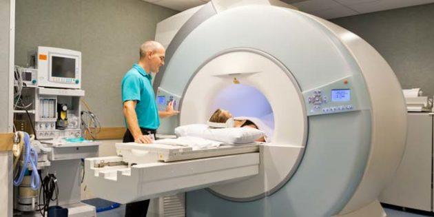 Израильская медицина добилась высоких результатов в изучении и лечении рака ротовой полости