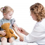 Что такое краснуха, её симптомы, лечение и последствия