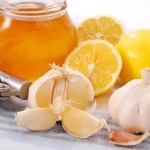 Как использовать чеснок при лечении и профилактике простуды