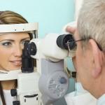 Все виды лечения катаракты