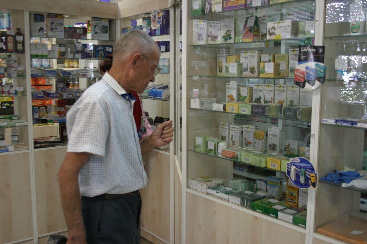 лекарства от кишечной инфекции для детей