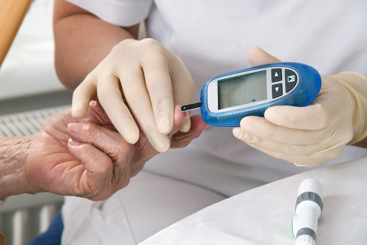 новое средство от диабета