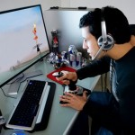 Лечение алкоголизма возможно при помощи компьютерной игры