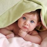 Как лечить розовый лишай у детей