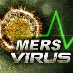 Что такое вирус MERS, насколько он опасен?