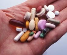 Польза и вред антибиотиков