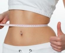Как можно похудеть за 1 день: быстрый метод