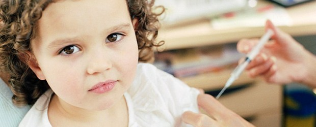 Что должны знать родители о сахарном диабете у детей