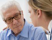 Причины возникновения, симптомы, диагностика и профилактика катаракты