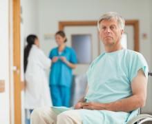 Рак простаты: распознайте симптомы вовремя и вылечите рак