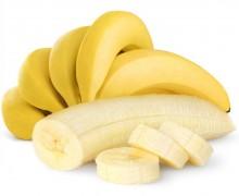 Банановая диета: меню, результаты, отзывы