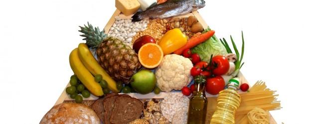 диета похудеть на 6 кг за месяц