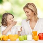 Витами D для детей: лекарство или БАД