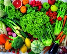 Болгарская диета: улучшите работу всего организма!