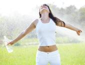 Как продлить жизнь: полезные привычки