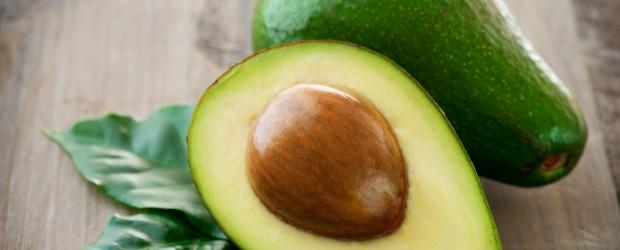 Авокадо поможет от диабета и ожирения