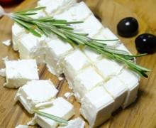 Голландская диета: Ваш разумный выбор