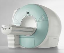 МРТ при инсульте — важность исследования