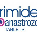 Аримидекс инструкция по применению, противопоказания, побочные эффекты, отзывы