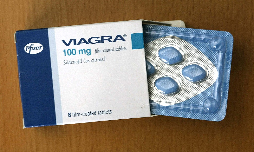 Generic Viagra Listings