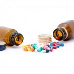 Ко-диован инструкция по применению, противопоказания, побочные эффекты, отзывы