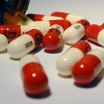 Тержинан инструкция по применению, противопоказания, побочные эффекты, отзывы