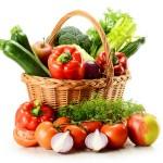 Фрукты и овощи при панкреатите – лечим недуг правильно!