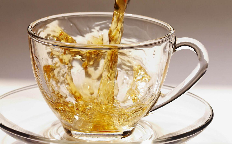 египетский чай для похудения