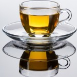 Жёлтый египетский чай (хельба): удивительно вкусно и полезно