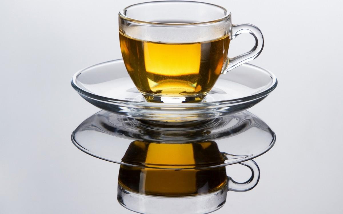 чай для похудения купить в интернет