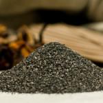 Польза и вред чёрной соли из Костромы