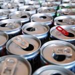 Энергетические напитки: замаскированная опасность