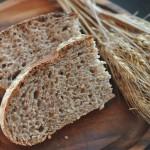 Хлеб с отрубями — полезный продукт для здоровья