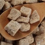 Самое интересное о коричневом сахаре