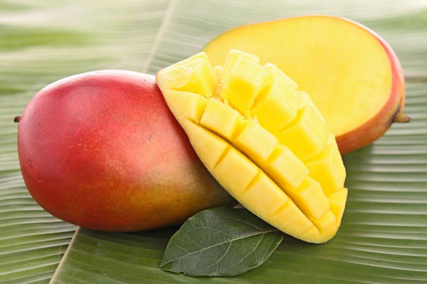 http://medistok.ru/wp-content/uploads/2016/04/mango-3.jpg