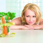 Морковь при похудении: нюансы употребления и приготовления