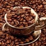 Влияет ли кофе на давление?