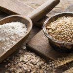 Овсяное толокно — стародавний уникальный продукт для здоровья и красоты