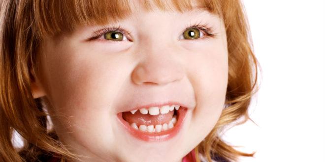 Флюс у детей: симптомы, методы лечения